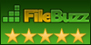 File Buzz appears to have a decent reputation. But it does not generate significant traffic to this website because their software categories are confusing. I have not yet found under which category they included AWRC Pro... torrent of AWRC Pro w/ virus can be downloaded from filestube.com