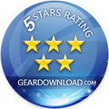 Gear Downloads a great classic downloads website