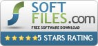 Soft-Files a good site to visite and download the latest software release