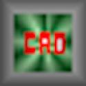 Ctrl Alt Del Source Code (Vista or above)
