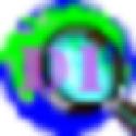 IP Locator 10,000