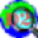 IP Locator 250,000