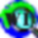 IP Locator 1,000,000