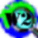 IP Locator 100,000,000
