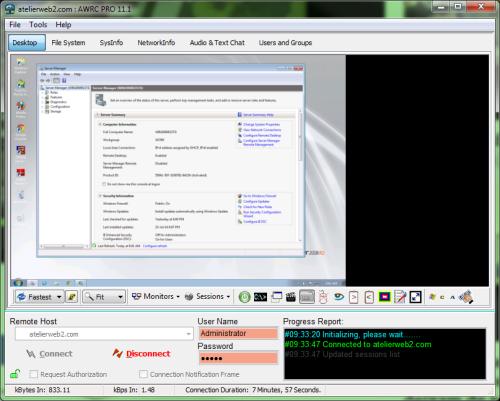 windows2008R2
