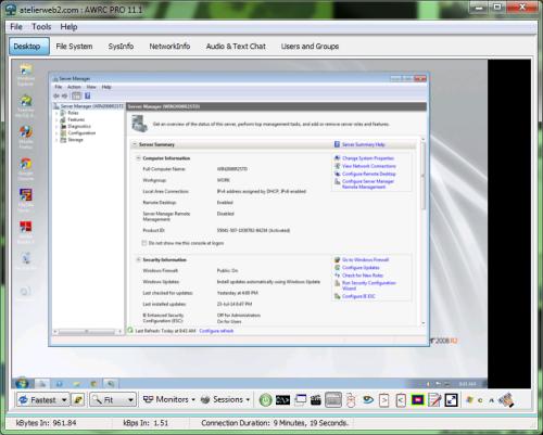 windows2008R2_2