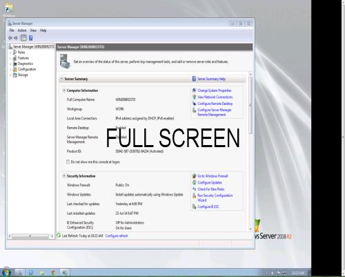 windows2008R2_5