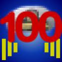 AWRC Pro 100 Seats