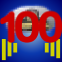 Renew AWRC Pro 100 Seats