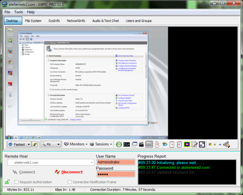 windows2008R2