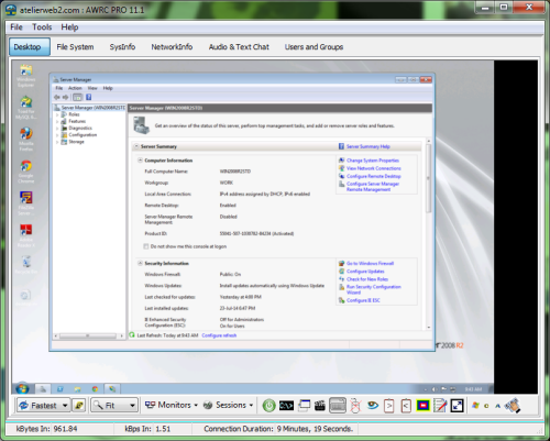 windows2008R2_2