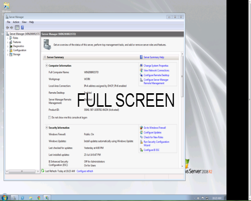 windows2008R2_5